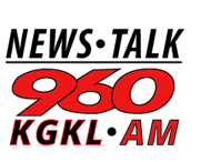 News Talk 960 AM